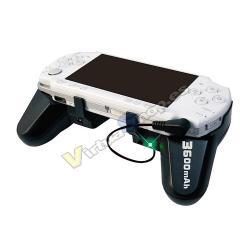 Adaptador Recargable 3600mAh PSPSLIM/PSP-3000 - Imagen 1