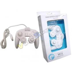 WII GAME CUBE CONTROL PAD