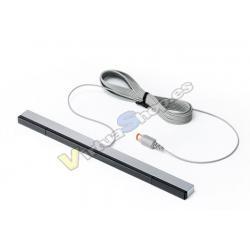 Barra Sensora Wii - Imagen 1