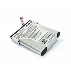 Bateria PSP E1000 - Imagen 1