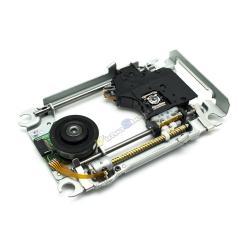 BLOQ. 490AAA PS4 - Imagen 1