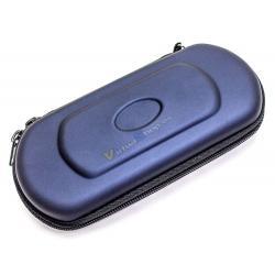 Bolsa Transporte Azul PSP 1000/2000