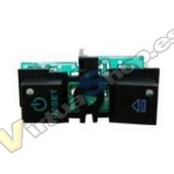BOTON PS2 V9-V10 - Imagen 1
