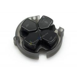 Botones Dirección & Rubbers PS Vita - Imagen 1