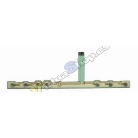 Cable Flex Control PSP2000 - Imagen 1