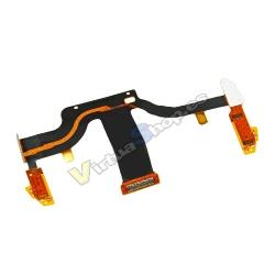 Cable Flex Pantala PSP Go - Imagen 1