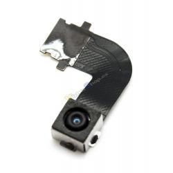 Cámara Trasera PS Vita - Imagen 1