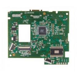 XB360 PLACA BASE LECTOR LITEON 9504 (05X) CONTROLADORA DESBLOQUEADA
