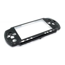 CARCASA FRONTAL PSP fat Blanca