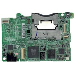 DSI PLACA BASE MOTHER BOARD MOBO