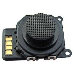PSP 2000 STICK ORIGINAL
