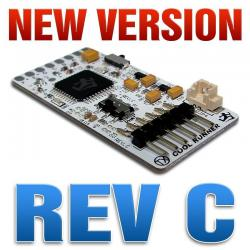 XECUTER COOLRUNNER Rev.C