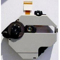 PSone LENTE OPTICA KSM-440BAM COMPLETA