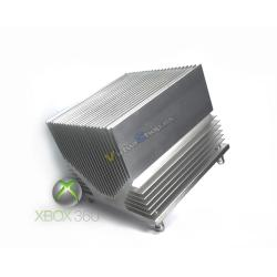 Disipador CPU Xbox FAT (refur.)