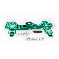 Flex Botonera SIXAXIS - Imagen 1
