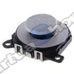 Joystick PSP (Rocker) Plata - Imagen 1