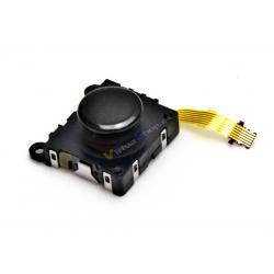 Joystick PSP Vita - Imagen 1