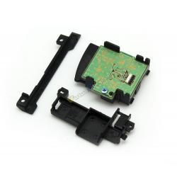 Lector SIM PS Vita 3G - Imagen 1