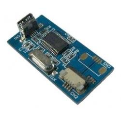 Matrix External Programmer USB