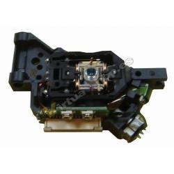 Lente HOP-141X - VAD6038 Benq Liteon Xbox 360 - Imagen 1