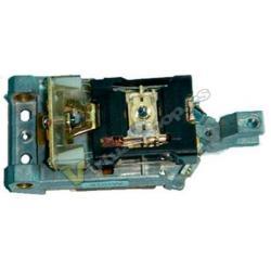 Lente PS2 400Q - Imagen 1