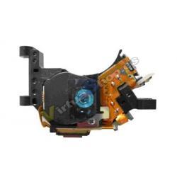 Lente SPU-3141 Xbox - Imagen 1