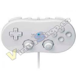 Mando Clasico Wii Compatible - Imagen 1