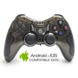Mando Prodroid Android & IOS Biwond