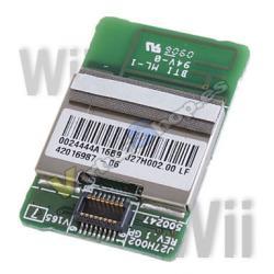 Modulo Bluetooth Wii - Imagen 1