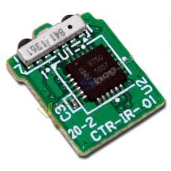 Modulo Infrarrojo 3DS-XL - Imagen 1
