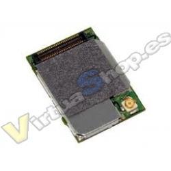 Modulo Wifi 3DS - Imagen 1