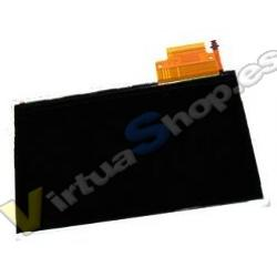 Pantalla PSP SLIM - Imagen 1