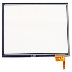 DSI PANTALLA TACTIL TOUCH SCREEN