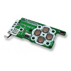 DSI PLACA ENCENDIDO POWER BOARD + D-PAD