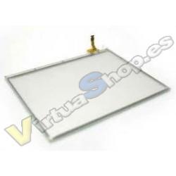 Pantalla Tactil NDS Lite - Imagen 1