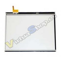 Pantalla Tactil NDSi XL - Imagen 1