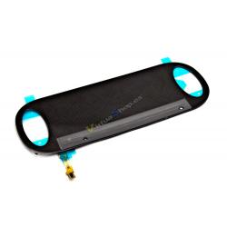 Pantalla Táctil Trasera PSP Vita - Imagen 1