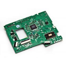 Placa Lector Xbox 360 Slim V9504 - Imagen 1