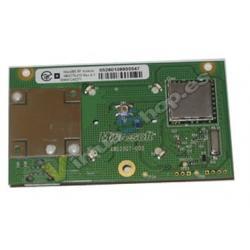 Placa Power y Receptor mandos XBOX 360 FAT - Imagen 1