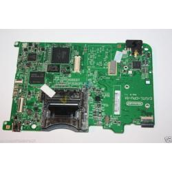 DSI XL PLACA BASE MOTHER BOARD