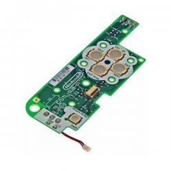 DSI XL PLACA ENCENDIDO POWER BOARD + D-PAD