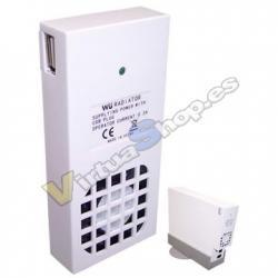 Refrigerador WII - Imagen 1