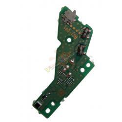 Sensor bandeja PS3