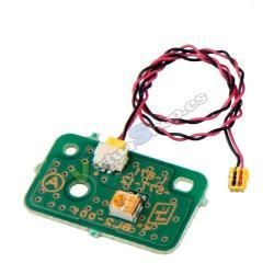 Sensor detección disco PS3