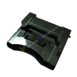 Slot 1 NDSi/NDSi XL