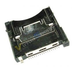 Socket Nintendo 3DS / 3DS XL Refurbished - Imagen 1