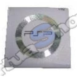 TAPA UMD BLANCA PSP 2000 - Imagen 1