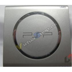 Tapa Umd PLATA PSP 3000