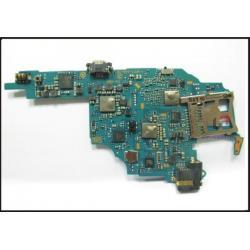 PSP 3000 PLACA BASE TA-093 TA-090