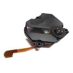PSX PAYSTATION 1 KSM-440 AEM LENTE OPTICA LECTOR COMPLETO